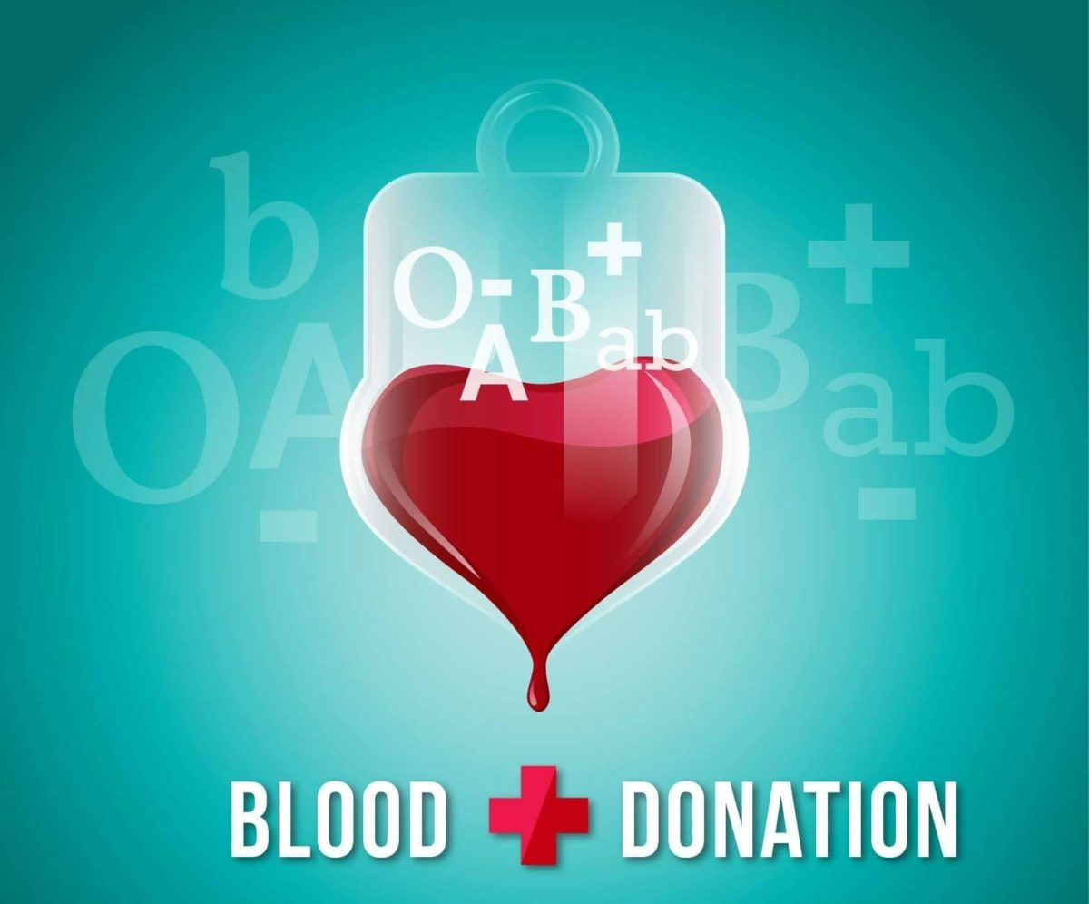 blood-donation-1200x996.jpg
